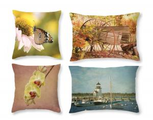 New Throw Pillows for Sale